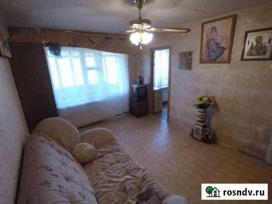3-комнатная квартира, 59.2 м², 5/5 эт. Троицкое