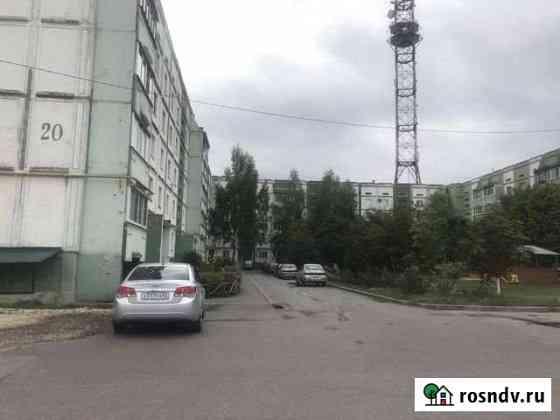 2-комнатная квартира, 54 м², 4/5 эт. Сасово