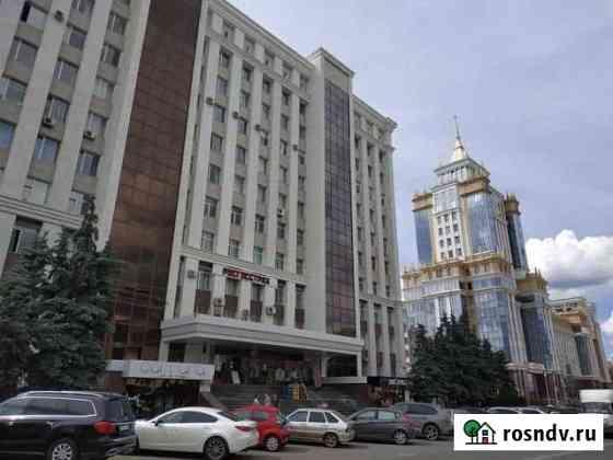 Аренда офисов (+ юр.адрес) от 15 кв.м. до 1000 кв.м. Саранск