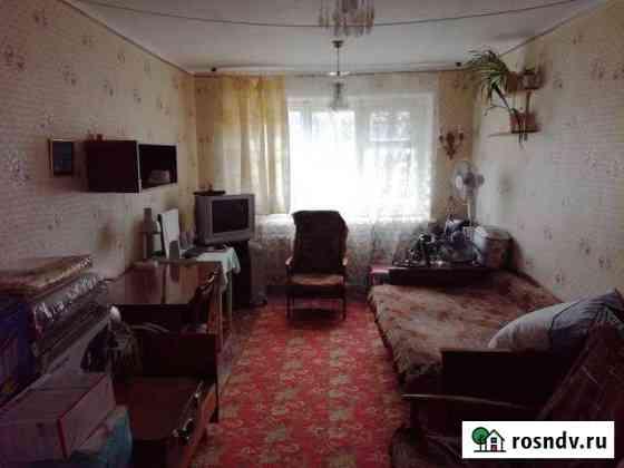 Комната 18 м² в 1-ком. кв., 3/5 эт. Керчь