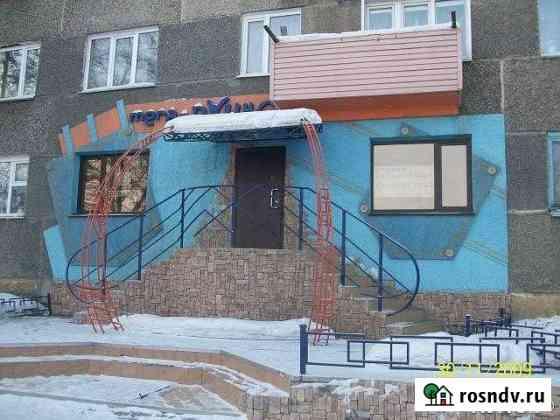 Помещение 42 кв.м Карасук