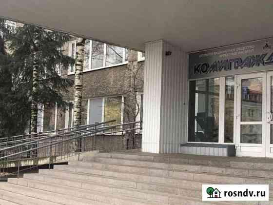 Офисное помещение, 30 кв.м. Сыктывкар