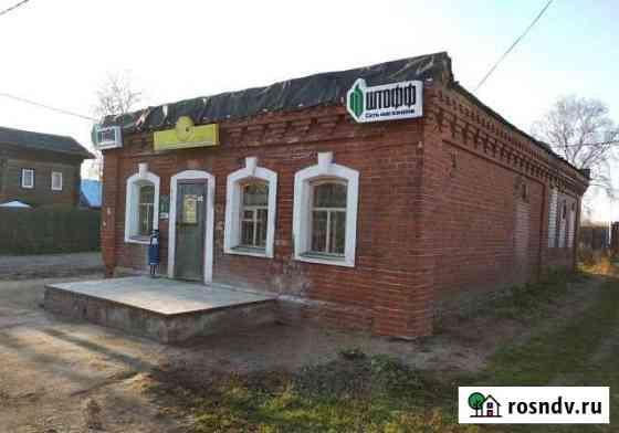 Продам торговое помещение, 88.1 кв.м. Некрасовское