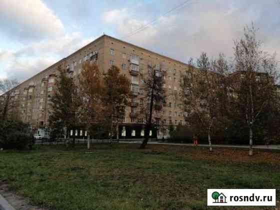 3-комнатная квартира, 81 м², 3/8 эт. Москва