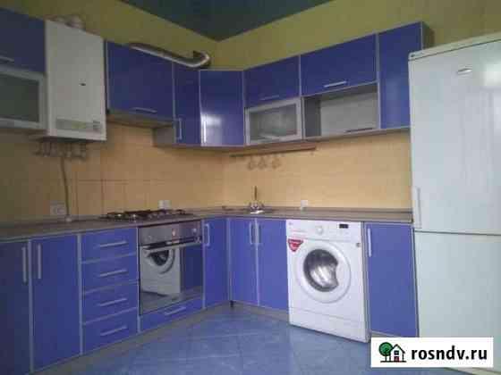 1-комнатная квартира, 45 м², 3/5 эт. Яблоновский