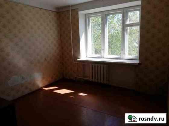 Комната 13 м² в > 9-ком. кв., 4/5 эт. Петрозаводск