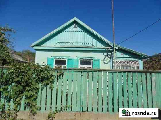 Дом 48 м² на участке 6 сот. Ильский