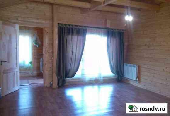 Дом 80 м² на участке 7 сот. Подольск