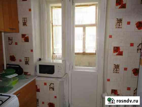 2-комнатная квартира, 42.4 м², 2/5 эт. Мирный