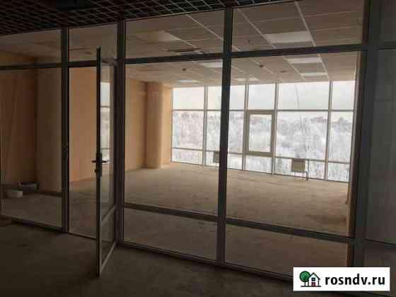 Офисное помещение, 43 кв.м. Владимир