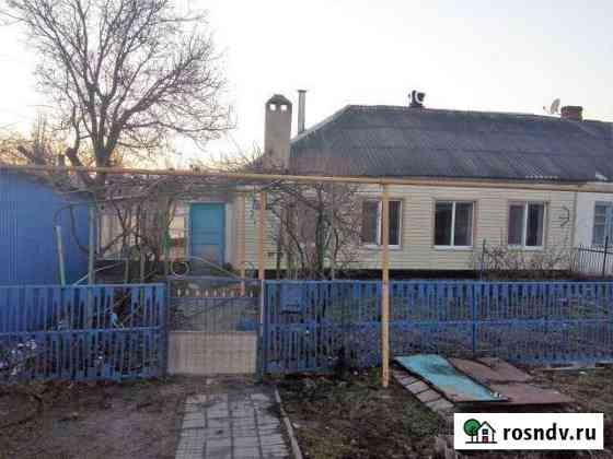 4-комнатная квартира, 63.4 м², 1/1 эт. Семикаракорск