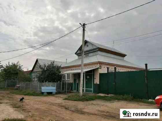 Дом 90 м² на участке 4.5 сот. Бугуруслан