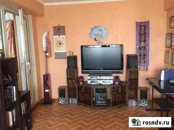 3-комнатная квартира, 84.6 м², 5/5 эт. Краснокаменск