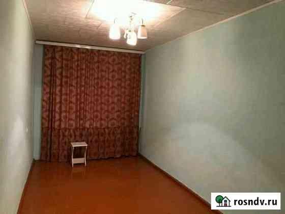 2-комнатная квартира, 47 м², 2/5 эт. Лесосибирск