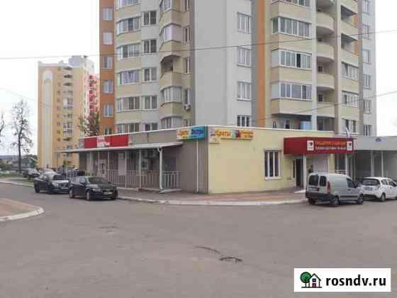 Помещение свободного назначения, 88.4 кв.м. Калуга