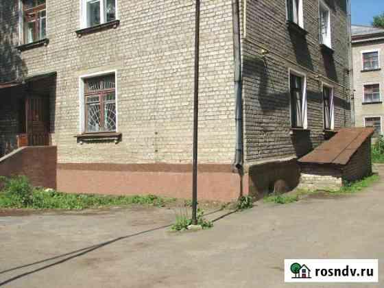 Складское помещение, 75.1 кв.м. Иваново