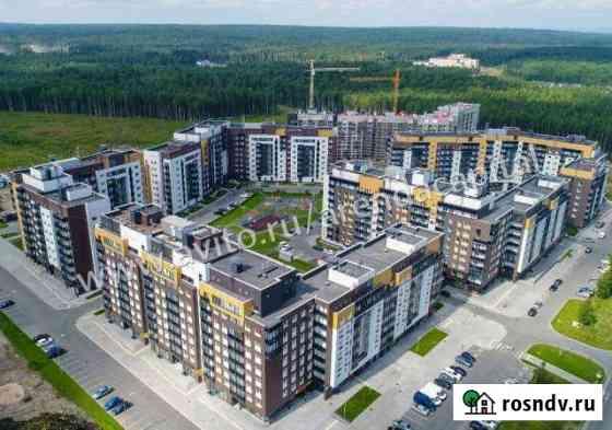 Помещение свободного назначения, 80 кв.м. Петрозаводск