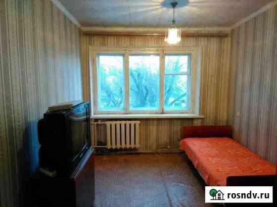 Комната 11.5 м² в 1-ком. кв., 3/3 эт. Будённовск