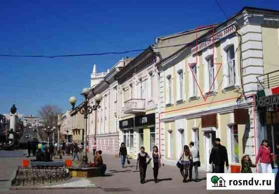 Торговое помещение, 121 кв.м. Улан-Удэ