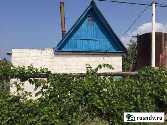 Дача 20 м² на участке 6.6 сот. Ульяновск