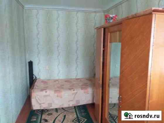 2-комнатная квартира, 44.6 м², 2/2 эт. Красный Холм
