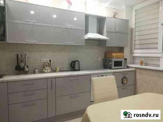 2-комнатная квартира, 60 м², 5/16 эт. Березовый