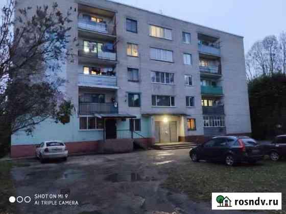 Комната 12 м² в 1-ком. кв., 5/5 эт. Орёл
