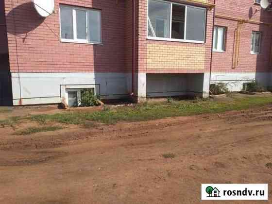 Помещение свободного назначения, 244 кв.м. Сорочинск