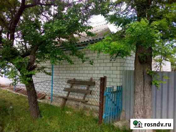 Дом 71 м² на участке 70 сот. Летняя Ставка