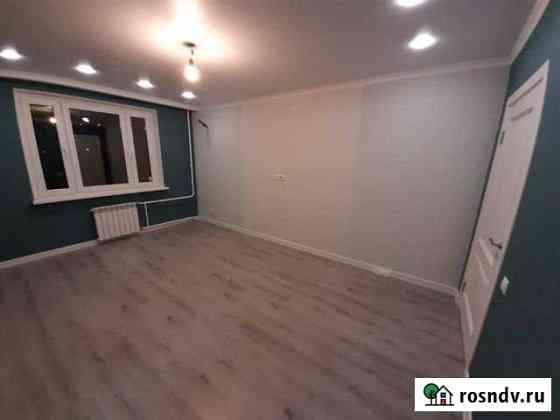 2-комнатная квартира, 61 м², 21/25 эт. Москва