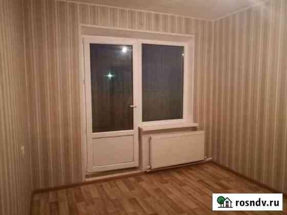 1-комнатная квартира, 30 м², 1/3 эт. Мензелинск