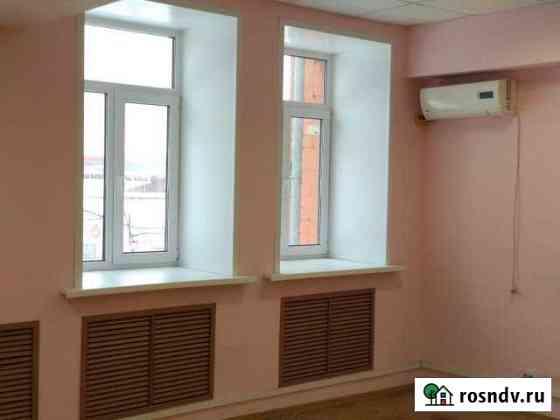 Офисное помещение, 62.7 кв.м. Ярославль