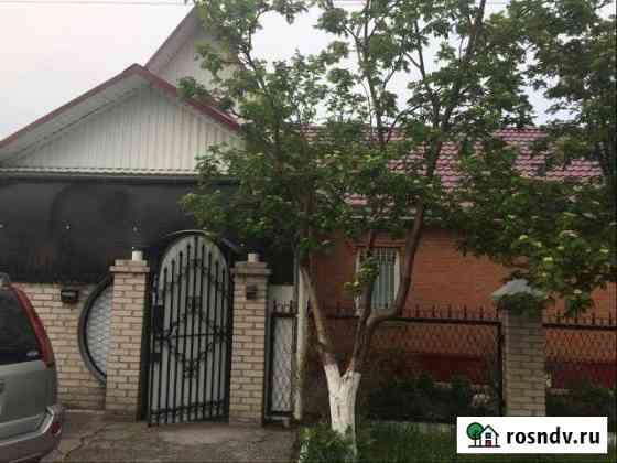 Дом 82 м² на участке 7.5 сот. Инской
