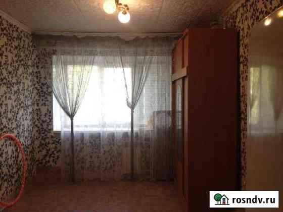 Комната 12 м² в 1-ком. кв., 3/3 эт. Заинск