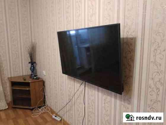 1-комнатная квартира, 37 м², 1/10 эт. Ростов-на-Дону