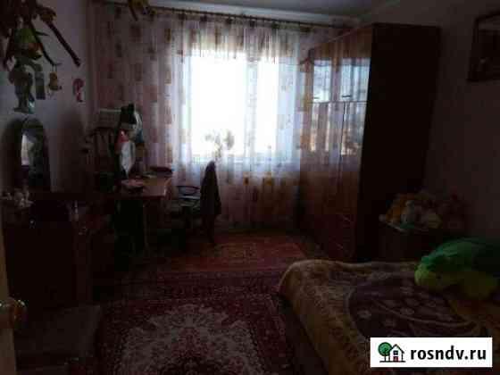 4-комнатная квартира, 88 м², 3/5 эт. Щёлкино
