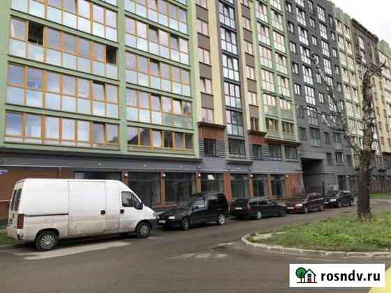 Помещение свободного назначения, 64 кв.м. Калининград