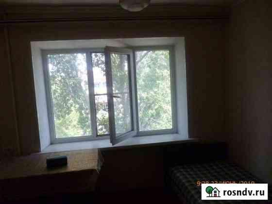 Комната 12.6 м² в 1-ком. кв., 4/5 эт. Невинномысск