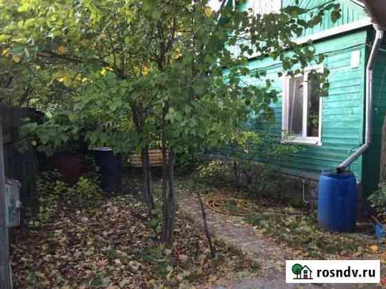 Дом 49 м² на участке 3.3 сот. Красково