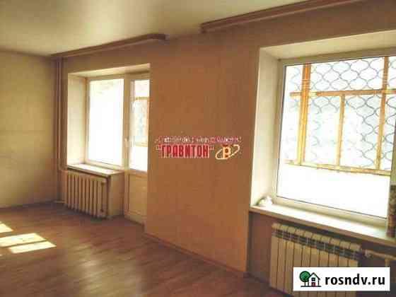 3-комнатная квартира, 64 м², 1/3 эт. Горно-Алтайск