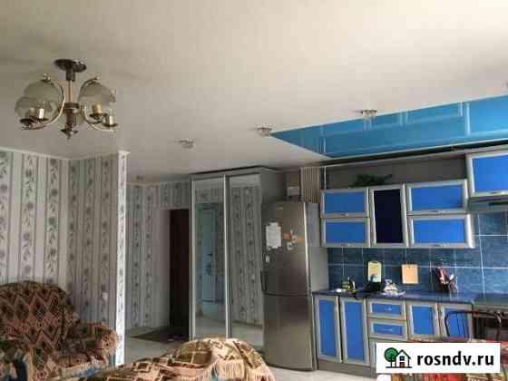2-комнатная квартира, 47 м², 4/5 эт. Горно-Алтайск