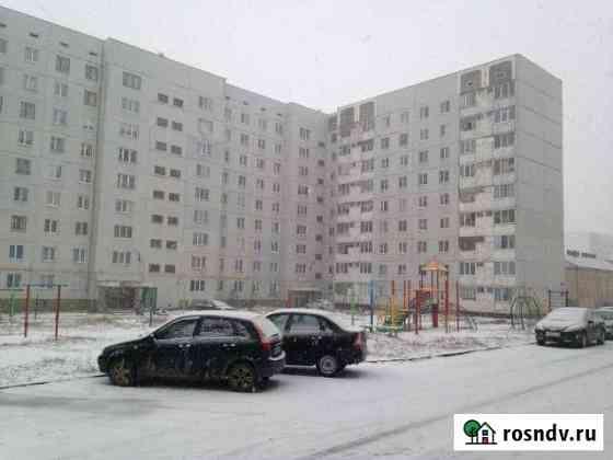 3-комнатная квартира, 65 м², 4/9 эт. Менделеевск