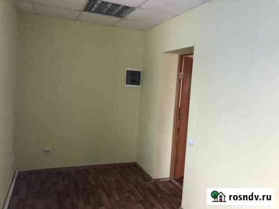 Офисное помещение, 12 кв.м. Клинцы