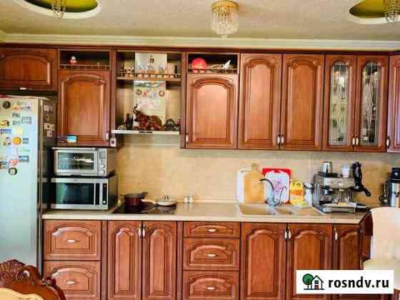 2-комнатная квартира, 76 м², 11/17 эт. Домодедово