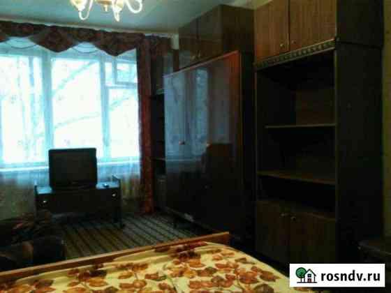 Комната 18 м² в 2-ком. кв., 1/5 эт. Селятино