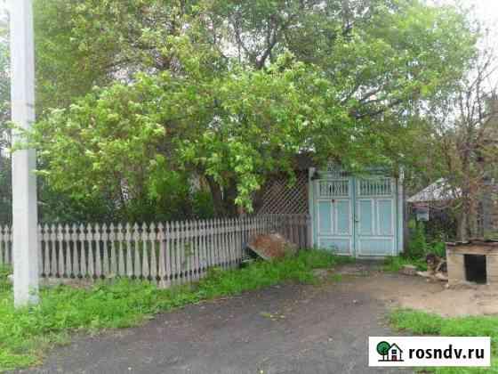 Дом 120 м² на участке 19 сот. Азово