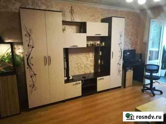 3-комнатная квартира, 60 м², 4/5 эт. Ростов-на-Дону