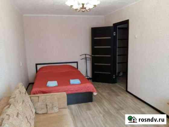 1-комнатная квартира, 35 м², 3/5 эт. Артемовский