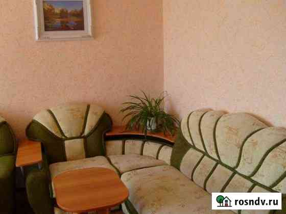 1-комнатная квартира, 34 м², 4/5 эт. Краснотурьинск