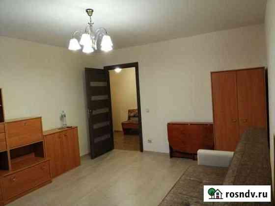 1-комнатная квартира, 37 м², 9/9 эт. Красноармейск
